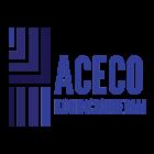 ACECO